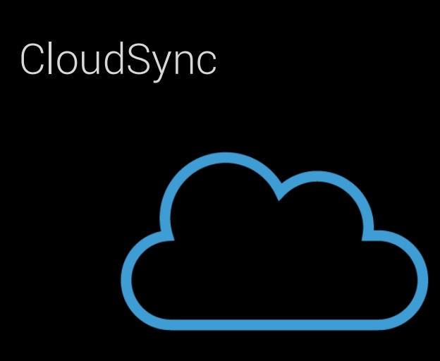 Cloudsync2.jpg
