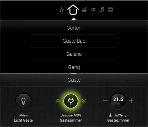 Mobile_Zimmer2.jpg