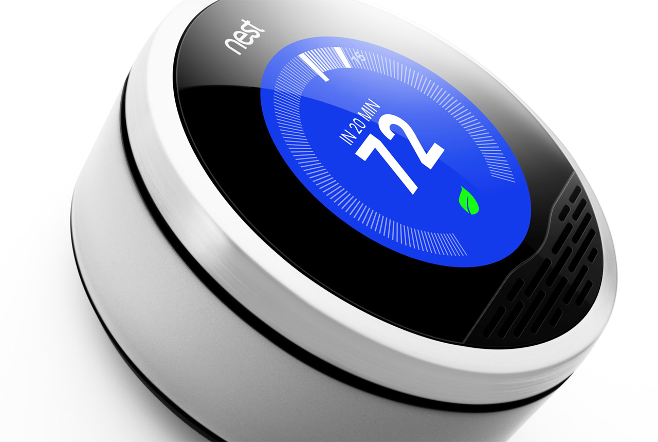 Nest-Thermostat1-1-1.jpg