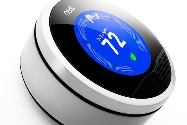 Nest-Thermostat1-1-1.jpg