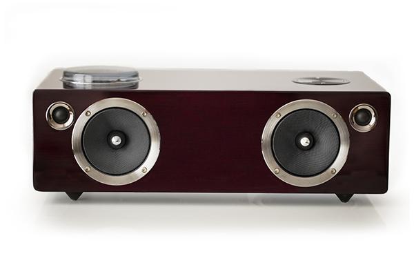 speaker600x400.png