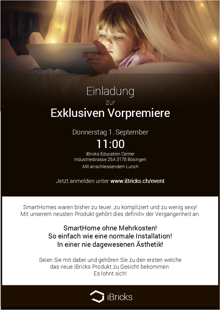 einladung_ibricks_event.png
