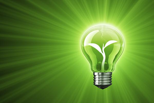 energy_light.png