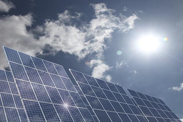 solar_panel.png