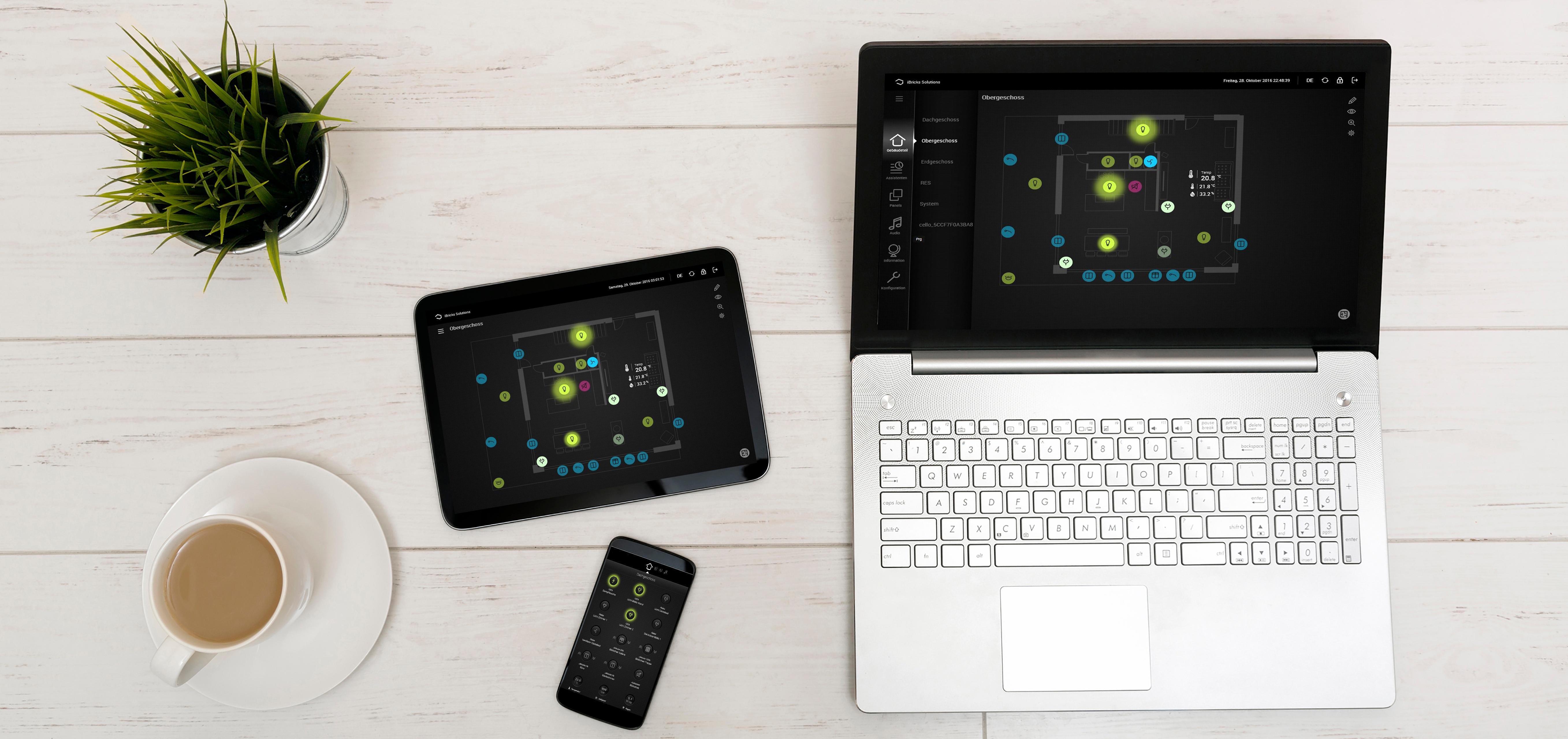 PC Tablet Handy Flach.jpg