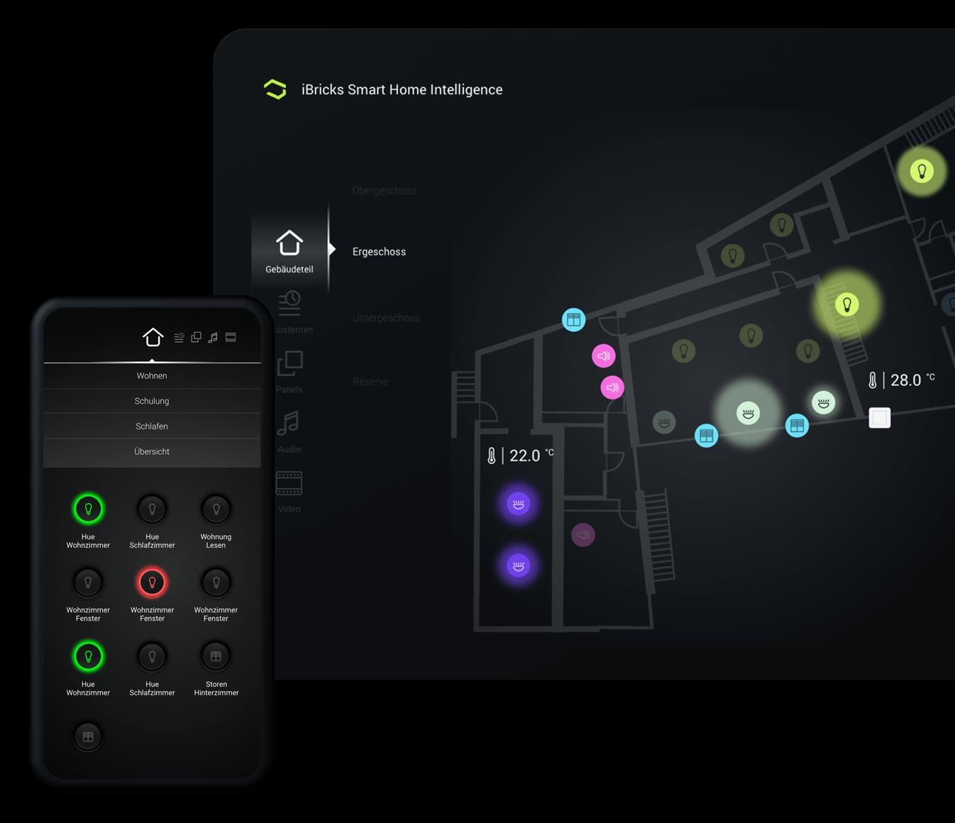 ibricks-website-app-gui-cut-mirrored-2x